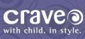 CraveMaternity.co.uk
