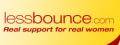 LessBounce.com