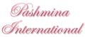 PashminaInternational.com