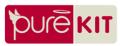 PureKit.com