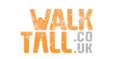 WalkTall.co.uk
