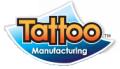 TattooSales.com