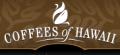 CoffeesofHawaii.com