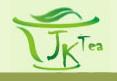 JKTeaShop.com
