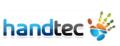 Handtec.co.uk