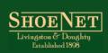 ShoeNet.co.uk