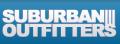 SuburbanOutfitters.co.uk