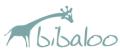 Bibaloo.com