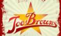 JoeBrowns.co.uk