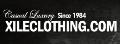 XileClothing.com