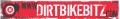 DirtBikeBitz.com