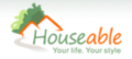 Houseable.com