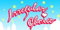 IrregularChoice.com
