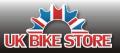 UKBikeStore.co.uk