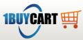 1buycart.com