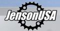 JensonUSA.com