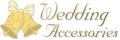WeddingAccessories.net