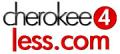 Cherokee4less.com