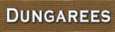 Dungarees.net
