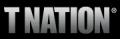 T-Nation.com