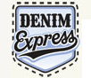 DenimExpress.com