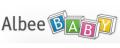 AlbeeBaby.com