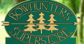 BowhuntersSuperstore.com