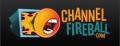 ChannelFireball.com