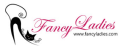 FancyLadies.com