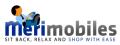 MeriMobiles.com