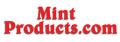 MintProducts.com