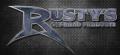 RustysOffroad.com