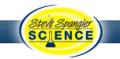 SteveSpanglerScience.com
