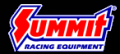 SummitRacing.com