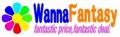 WannaFantasy.com