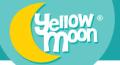 YellowMoon.org.uk