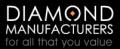 DiamondManufacturers.co.uk