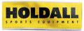 HoldAll.co.uk