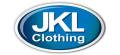 JKLClothing.co.uk