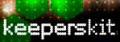 KeepersKit.com