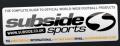 SubsideSports.com
