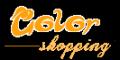 Color-Shopping.com