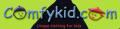 ComfyKid.com