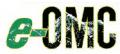 E-omc.com