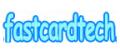 FastCardTech.com