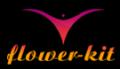 Flower-Kit.com