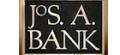 JosBank.com