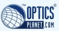 OpticsPlanet.com