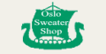ShopAtNorway.com