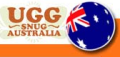 SnugAustralia.com.au